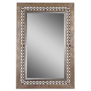 Uttermost Mirrors Fidda Mirror