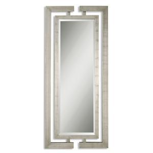 Uttermost Mirrors Jamal