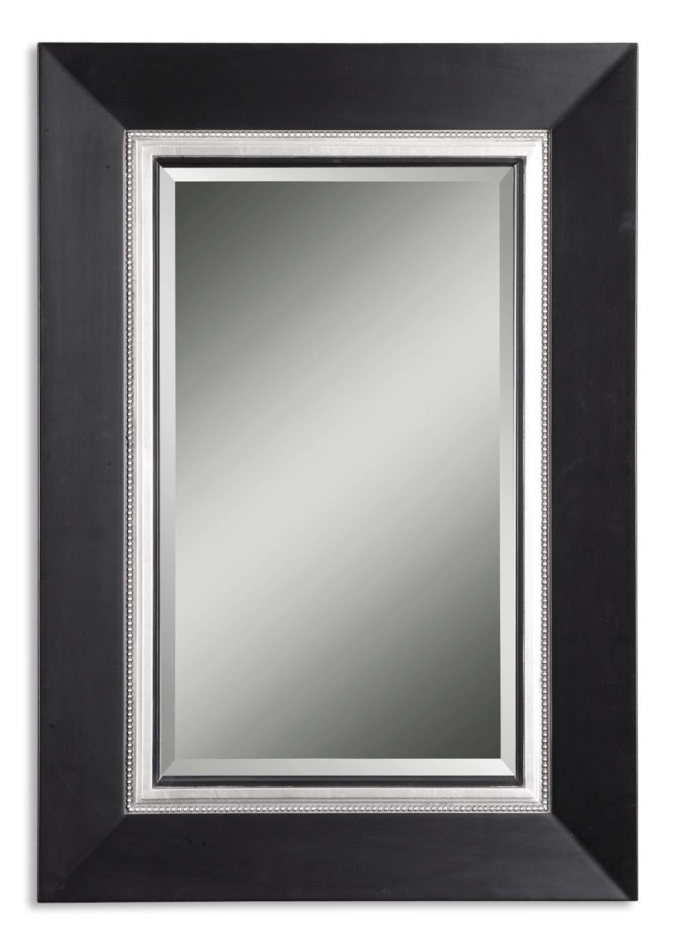 Mirrors Whitmore Vanity by Uttermost at Darvin Furniture