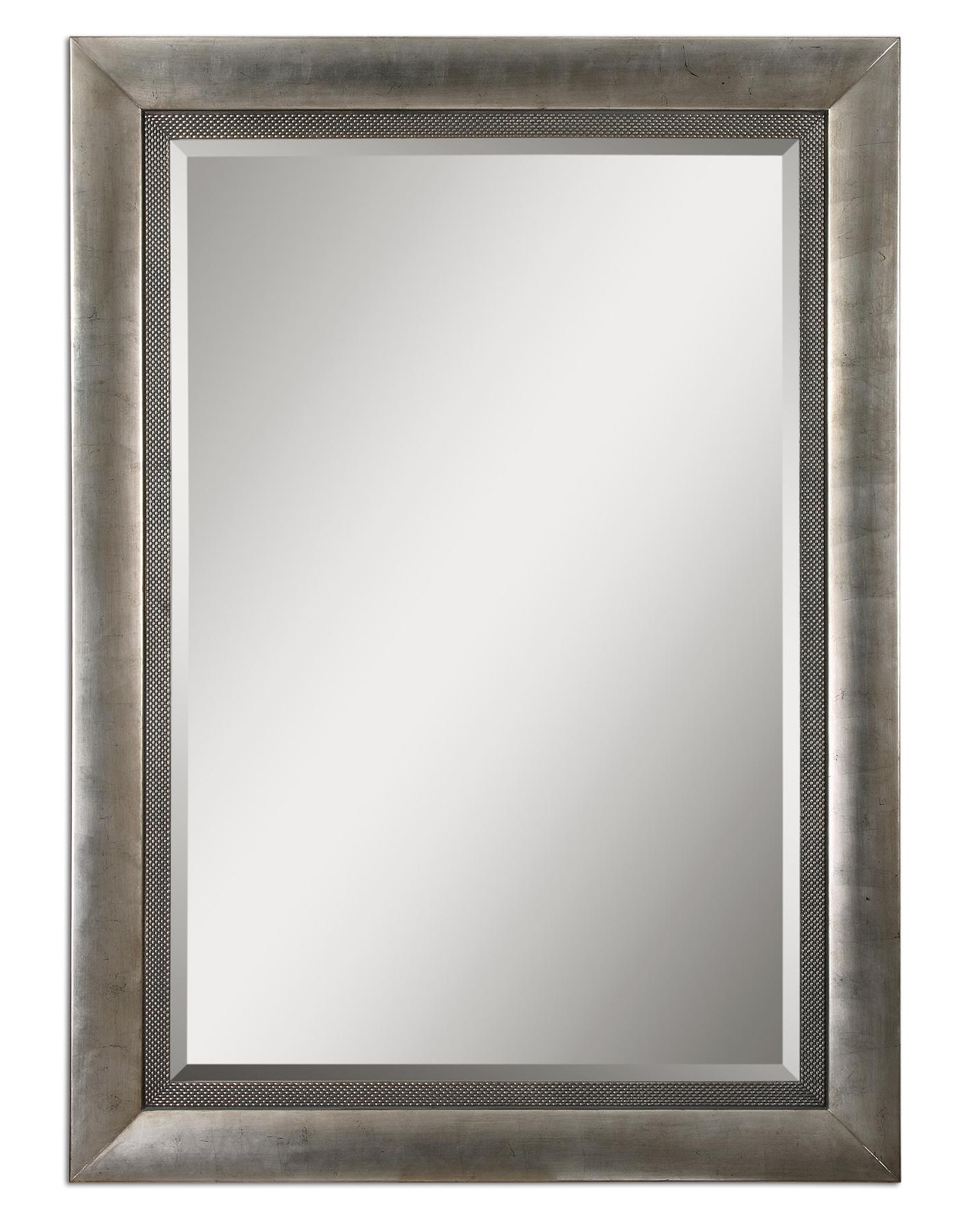 Mirrors Gilford by Uttermost at Mueller Furniture