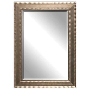 Almena Vanity Mirror