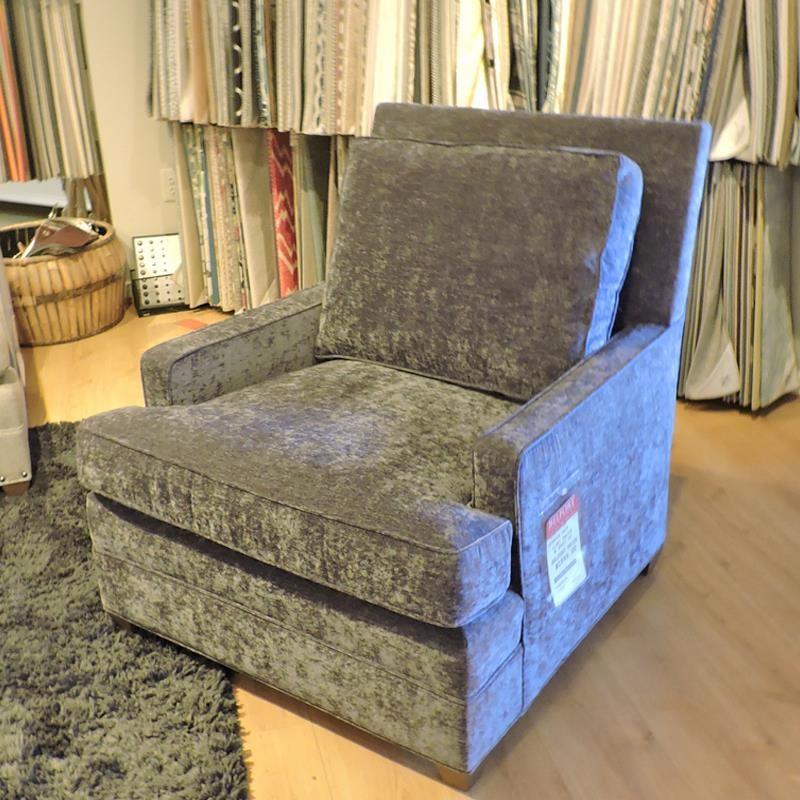 Riverside Chair by Vanguard Furniture at Belfort Furniture