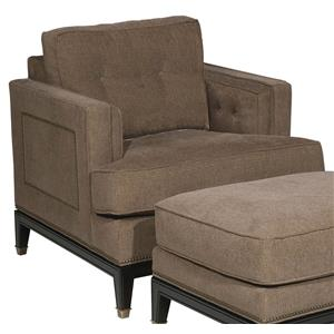 Whitaker Upholstered Chair