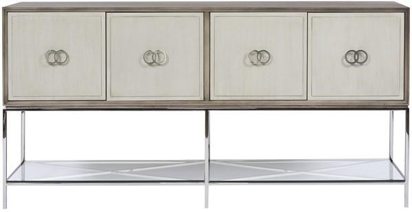 Remmy Sideboard by Vanguard Furniture at Baer's Furniture