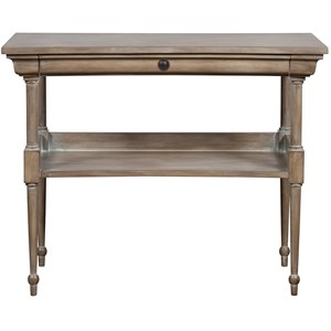 Solon Side Table