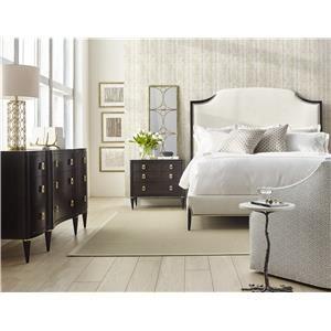 Lillet Bedroom
