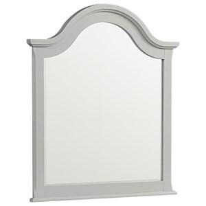 Mirror / Vertical Dresser Mirror
