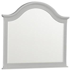 Mirror / Landscape Dresser Mirror