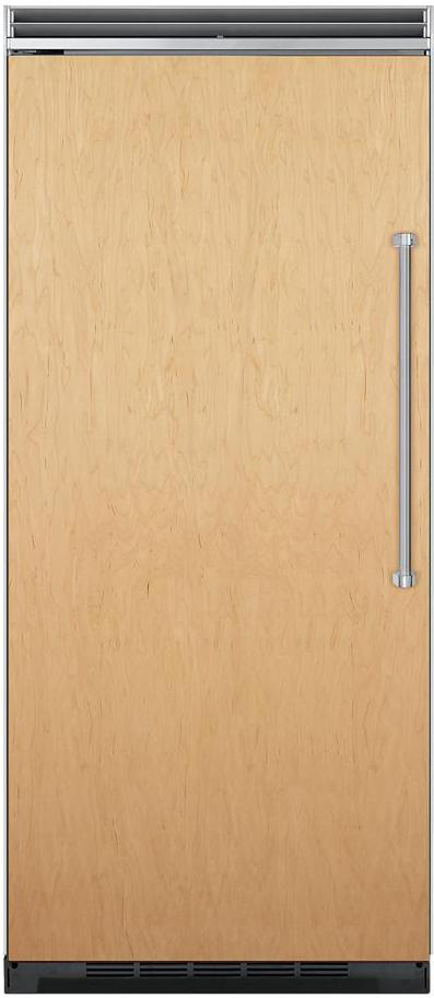 Professional Series 22.8 Cu. Ft. Built-In Refrigerator by Viking at Fisher Home Furnishings
