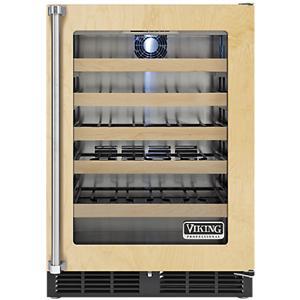 Viking Professional Series 45 Bottle Wine Cooler