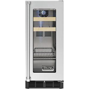 Viking Professional Series 3.0 Cu. Ft. Beverage Center