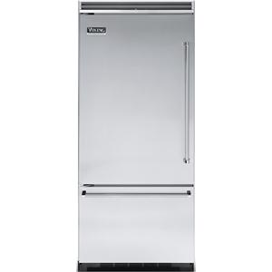 Viking Professional Series 20.4 Cu. Ft. Built-In Refrigerator