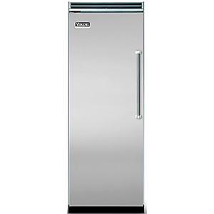 Viking Professional Series 15.9 Cu. Ft. Upright Freezer