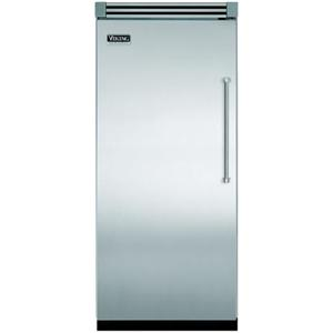 Viking Professional Series 19 Cu. Ft. Upright Freezer