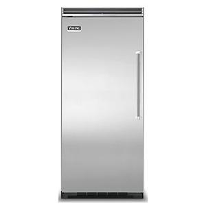 Viking Professional Series 22.8 Cu. Ft. Built-In Refrigerator