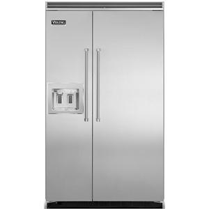 Viking Professional Series 27.4 Cu. Ft. Built-In Refrigerator
