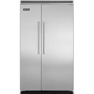 Viking Professional Series 27.5 Cu. Ft. Built-In Refrigerator