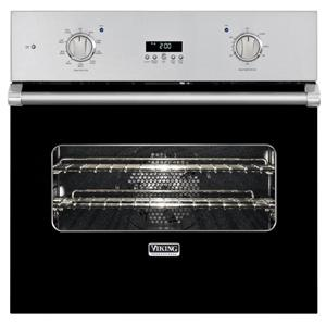 """Viking Professional Series 30"""" Built-In Single Electric Oven"""