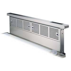 "Viking Professional Series 48"" Downdraft Ventilation System"