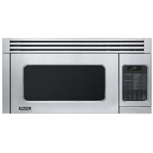 Viking Professional Series 1.1 Cu. Ft. Countertop Microwave