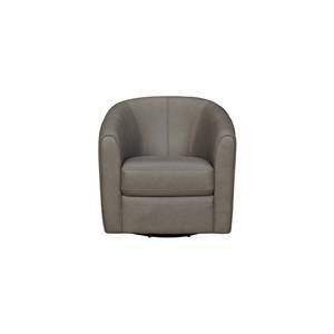 Ranger Swivel Chair