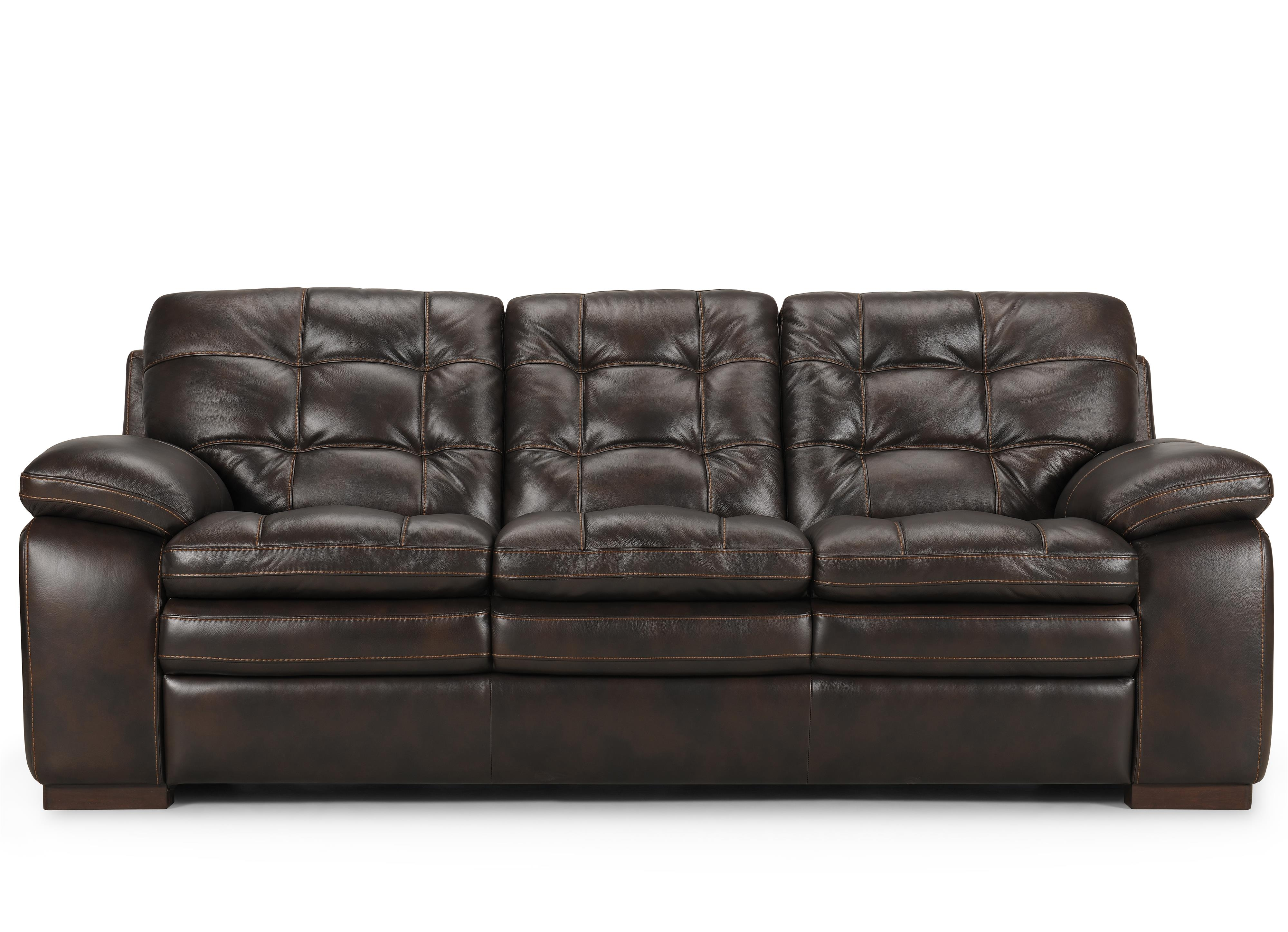 30934 Sofa by Violino at Furniture Superstore - Rochester, MN