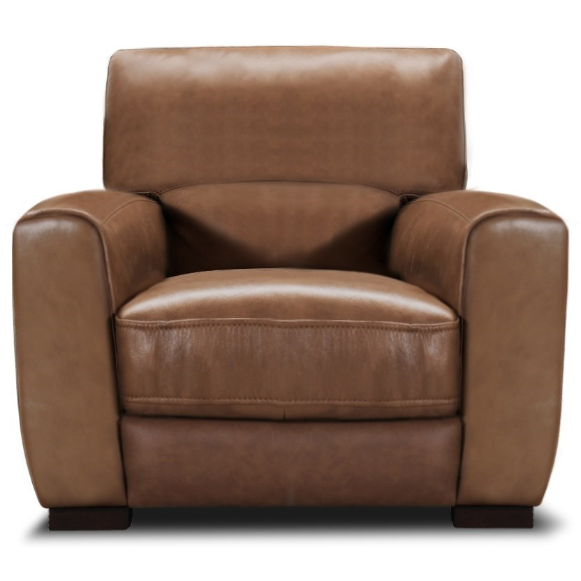 31366 Chair by Violino at Furniture Superstore - Rochester, MN