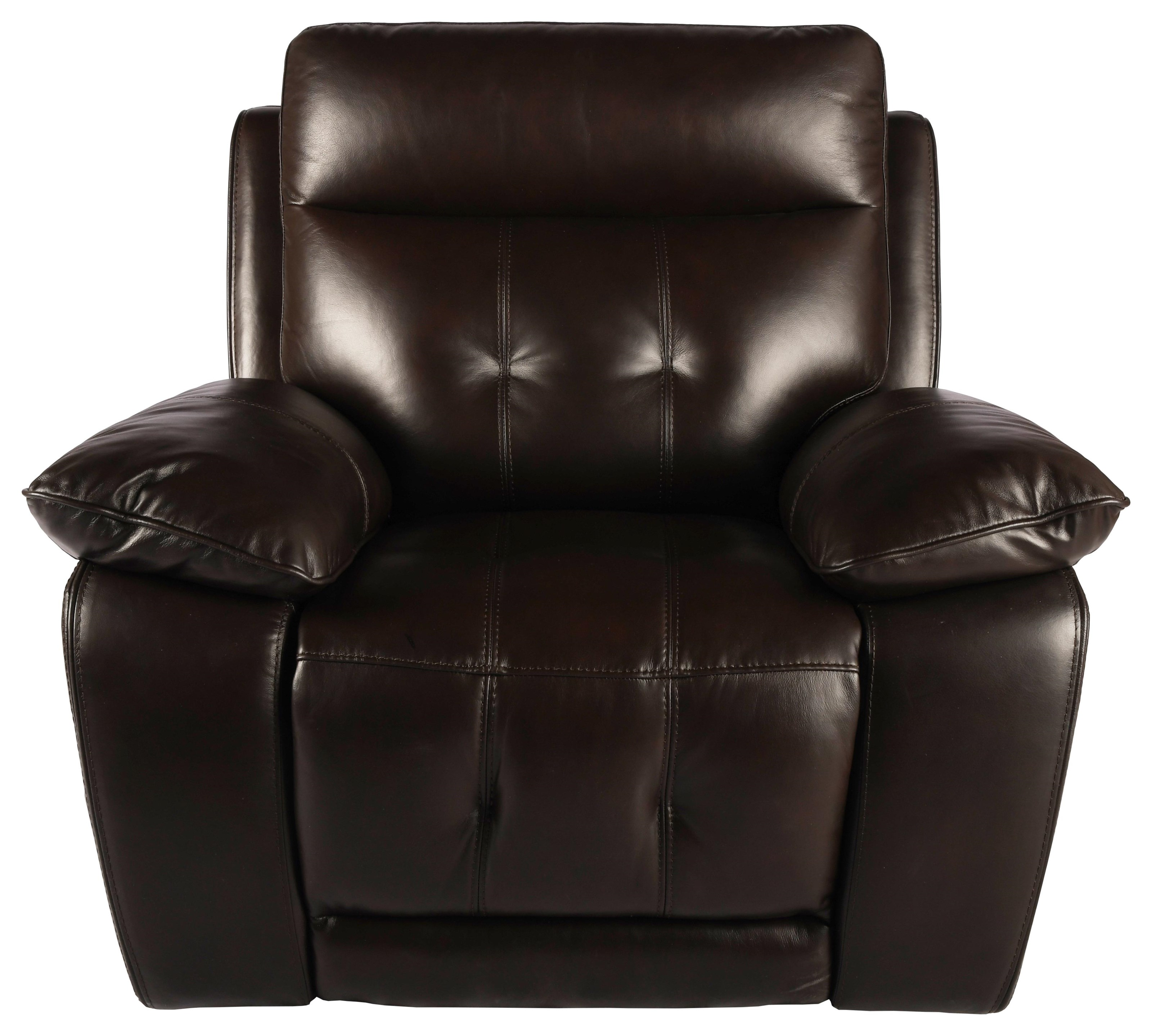 31724 Power Motion Chair at Bennett's Furniture and Mattresses