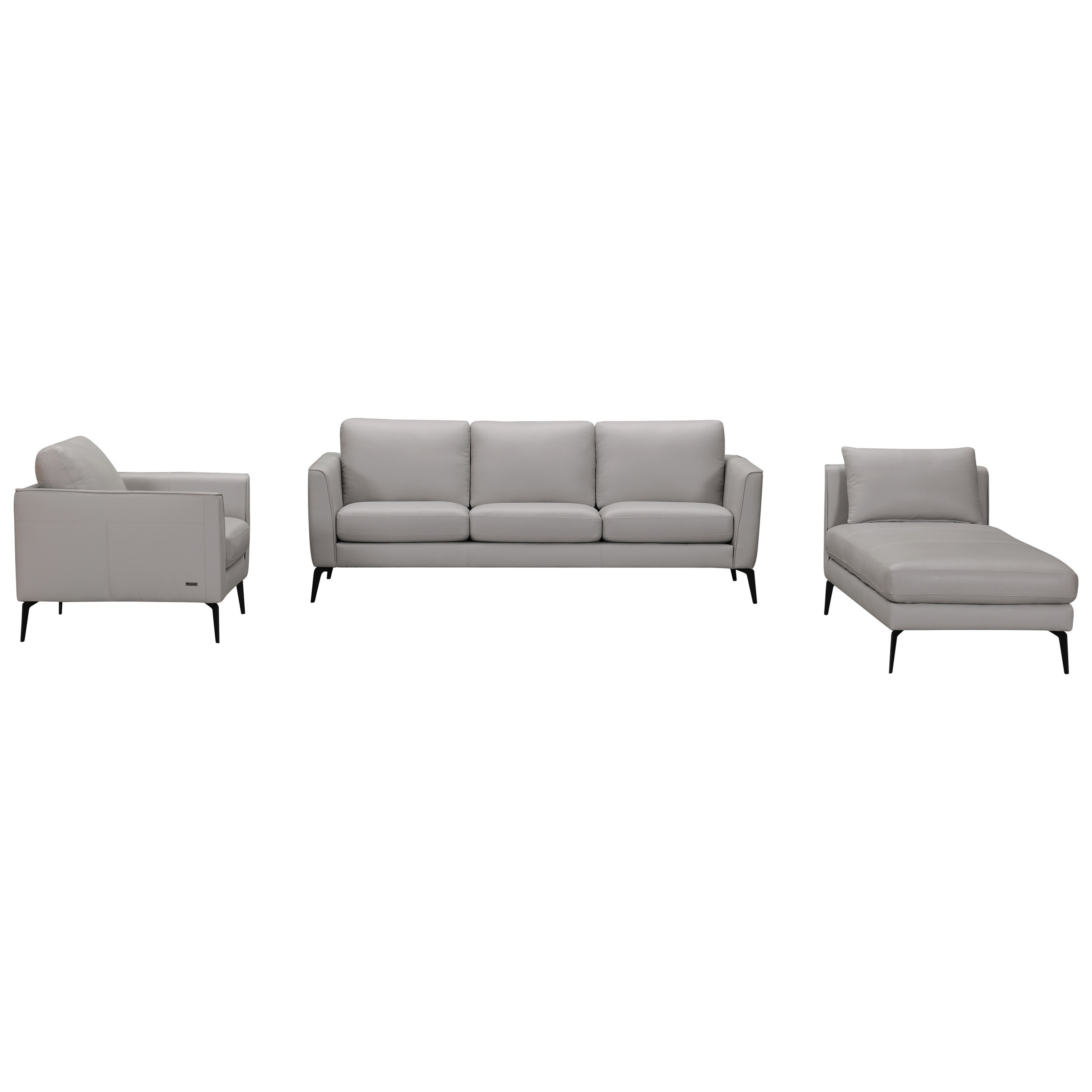 31800 Living Room Group by Violino at Furniture Superstore - Rochester, MN