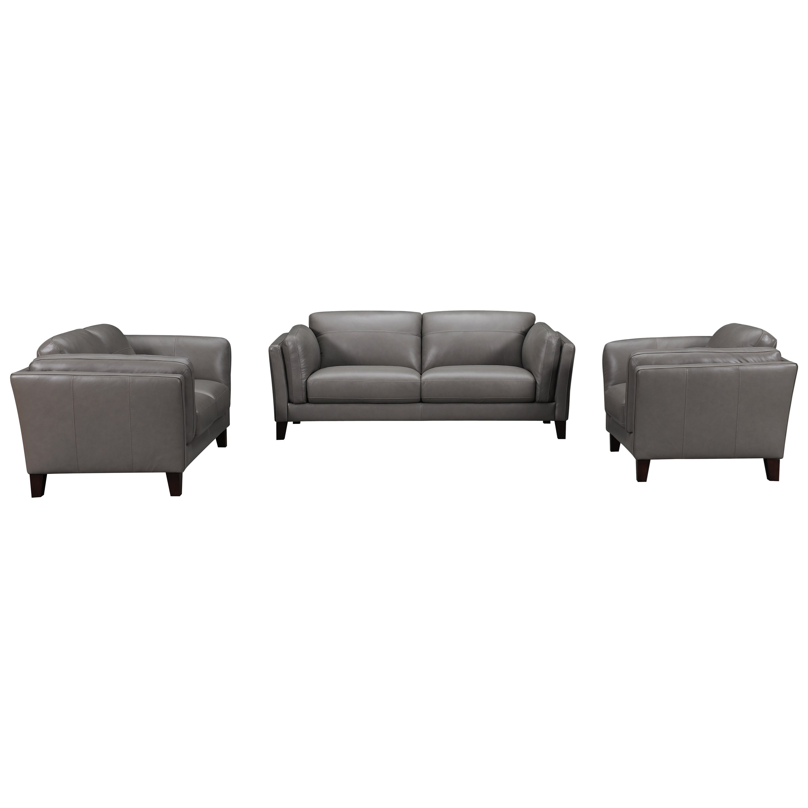 31808 Living Room Group by Violino at Stoney Creek Furniture