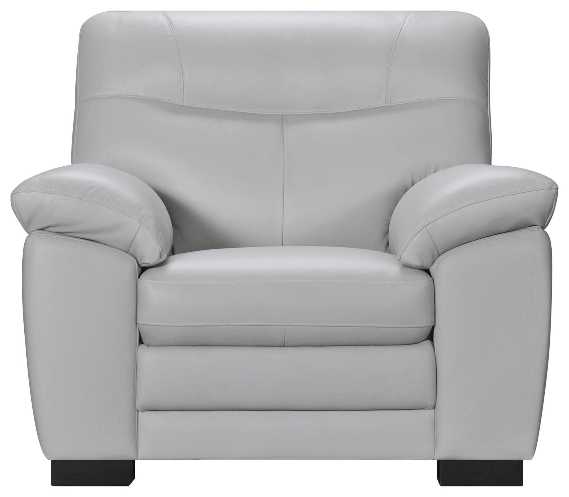 Dove Chair by Violino at Becker Furniture