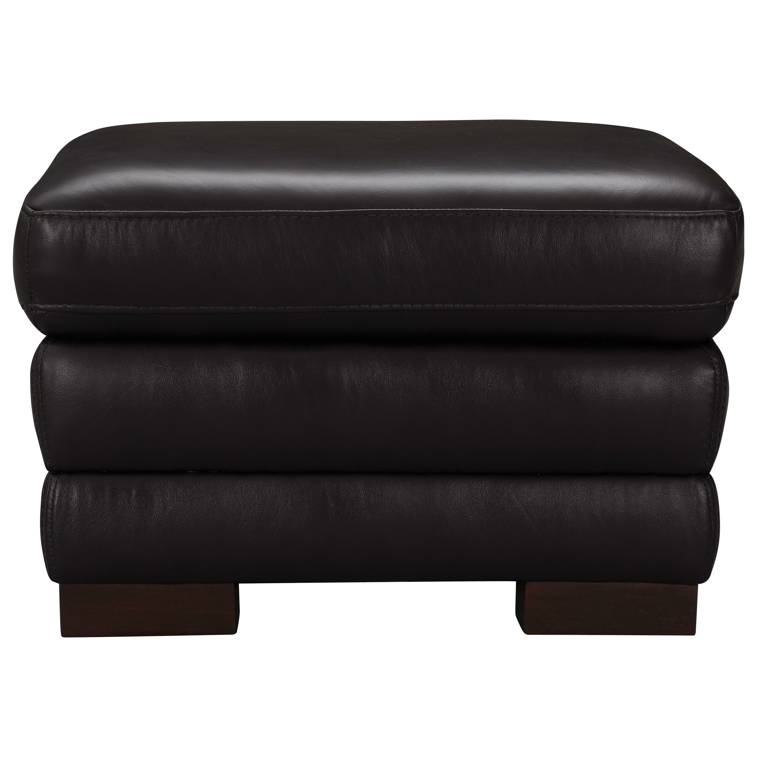 31852 Ottoman by Violino at Furniture Superstore - Rochester, MN