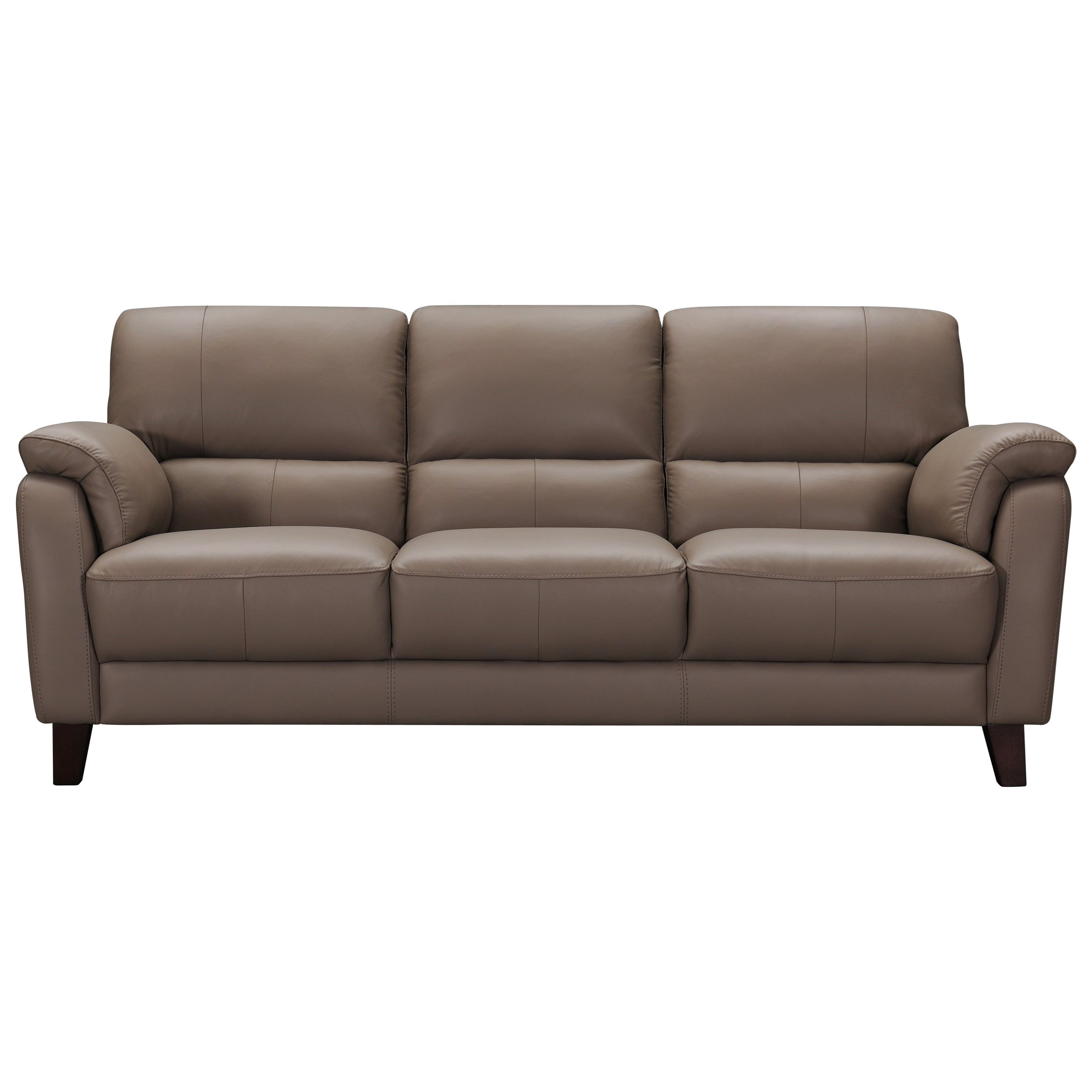 31933 Sofa by Violino at Furniture Superstore - Rochester, MN