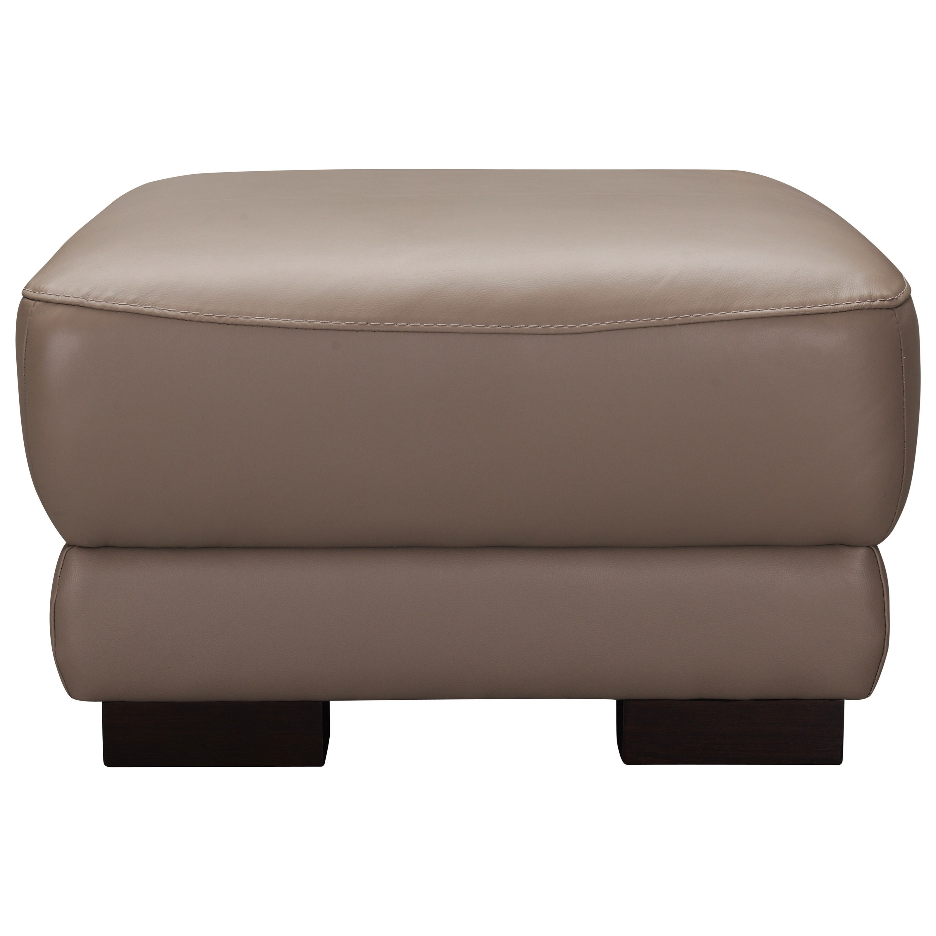 31933 Ottoman by Violino at Furniture Superstore - Rochester, MN