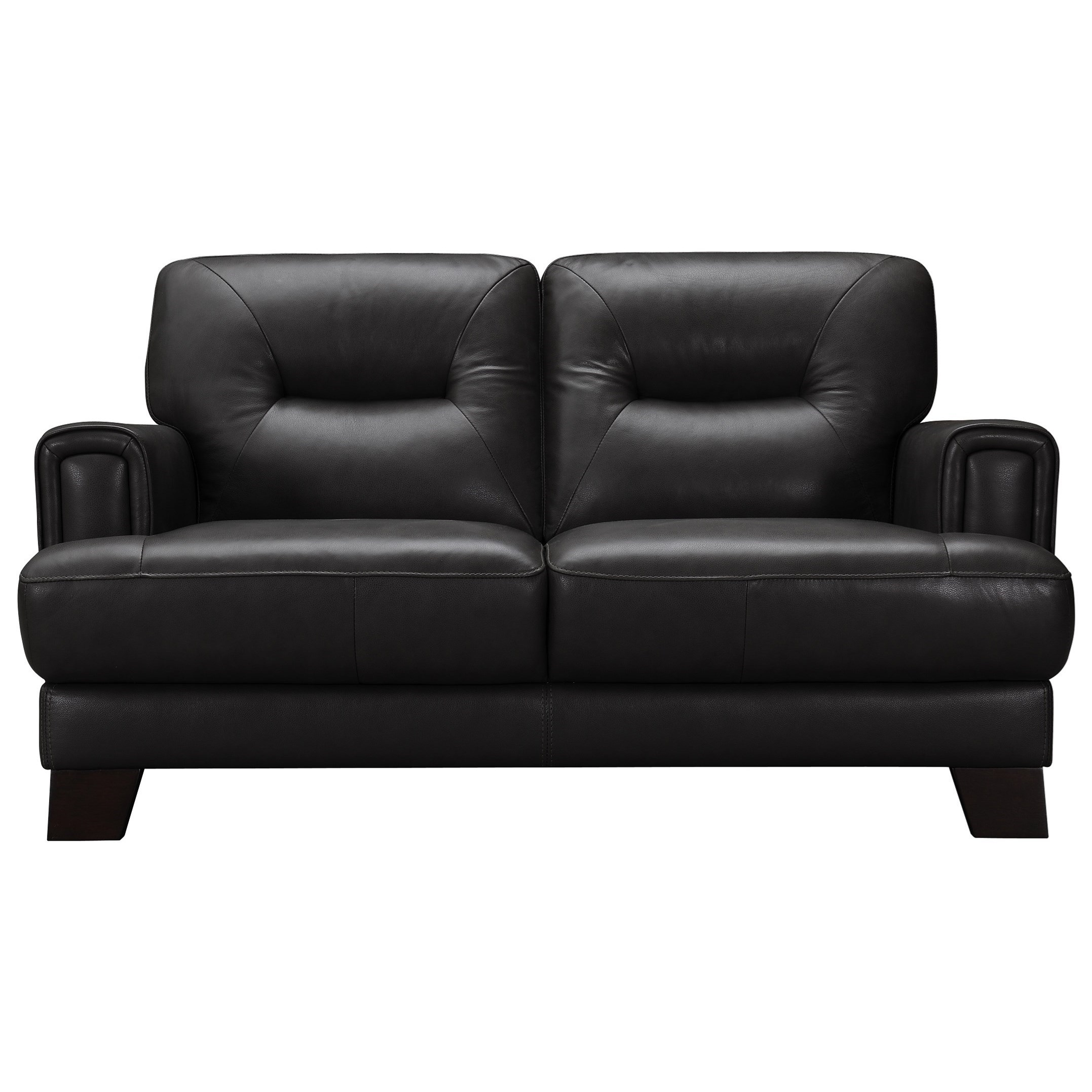 31978 Loveseat by Violino at Furniture Superstore - Rochester, MN