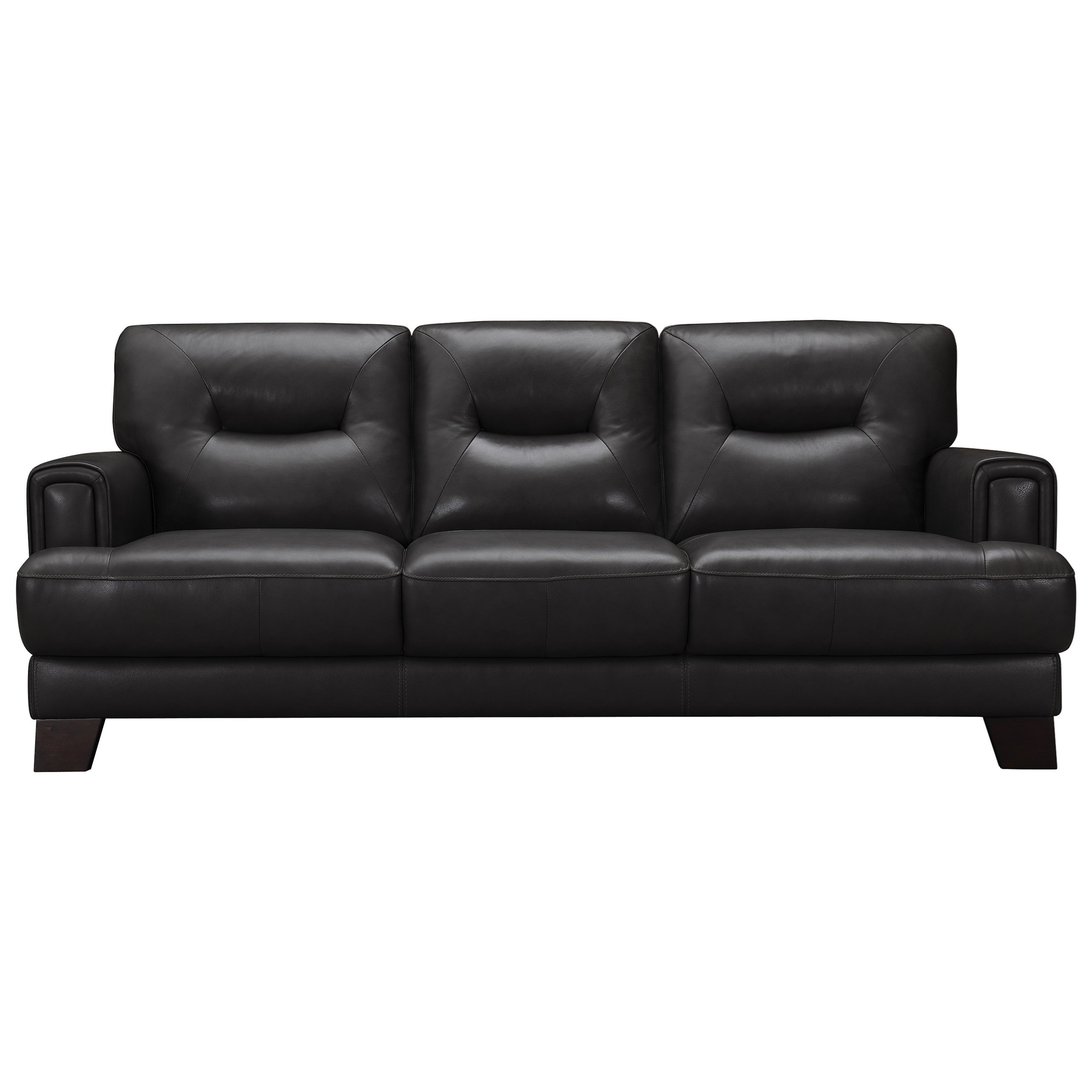 31978 Sofa by Violino at Furniture Superstore - Rochester, MN