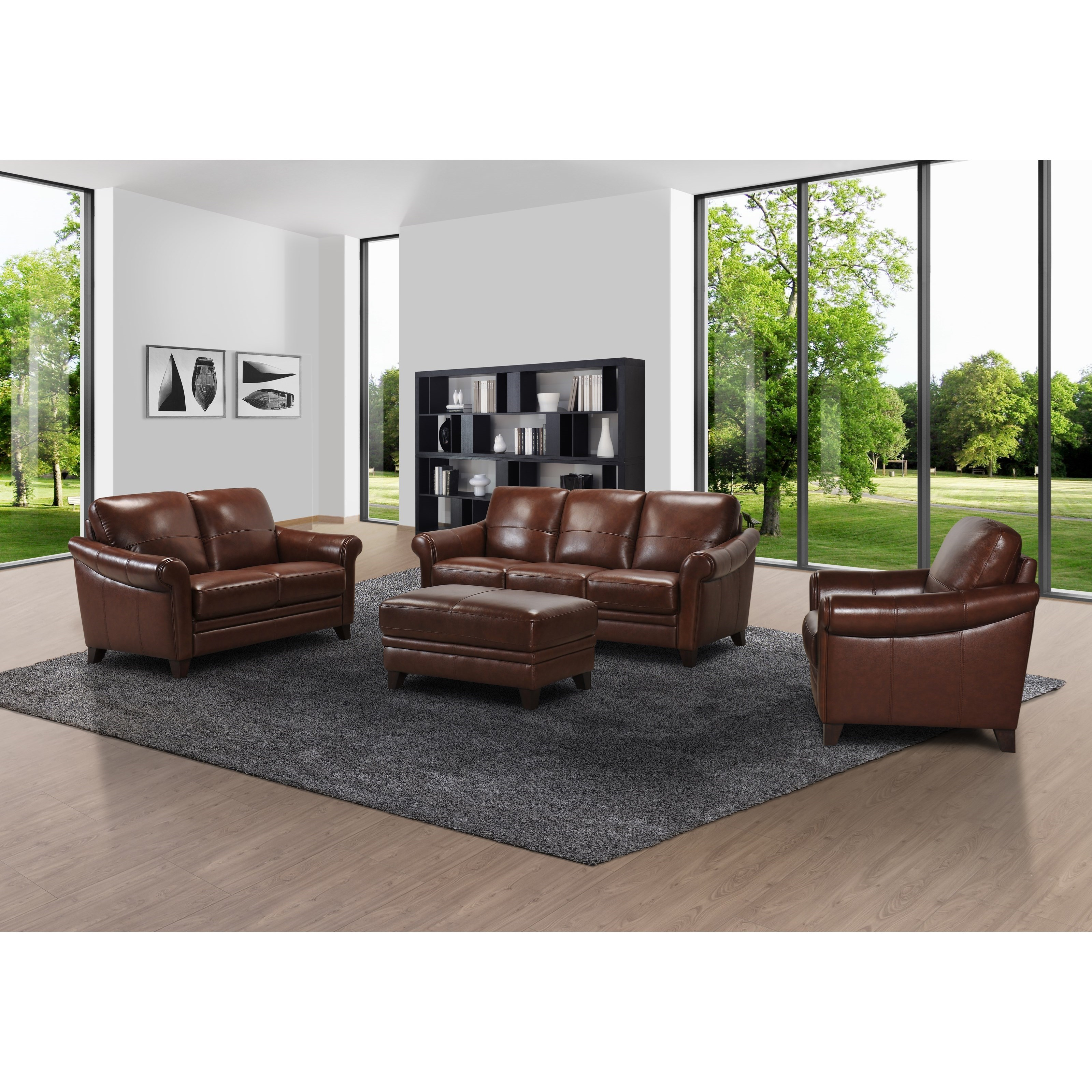 32238 Living Room Group by Violino at Furniture Superstore - Rochester, MN