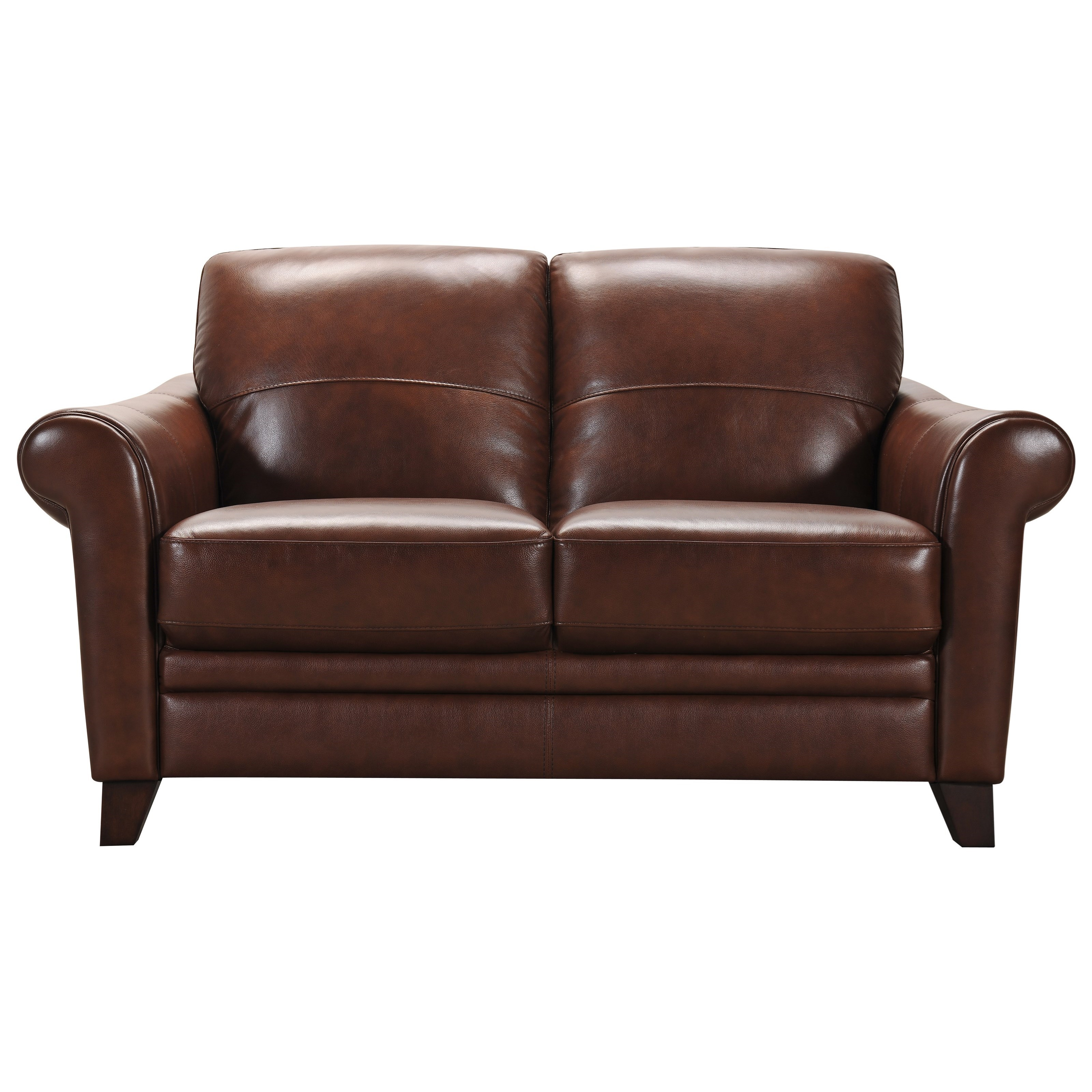 32238 Loveseat by Violino at Furniture Superstore - Rochester, MN