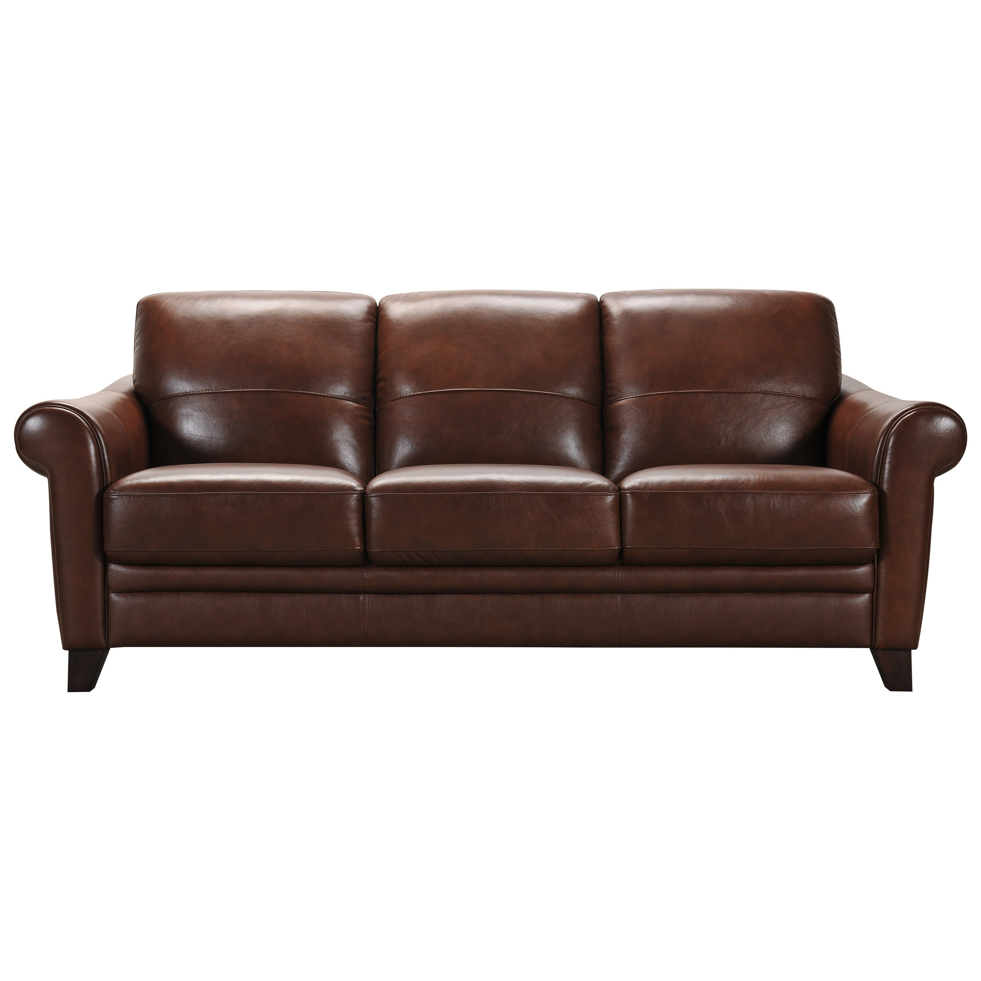 32238 Sofa by Violino at Furniture Superstore - Rochester, MN