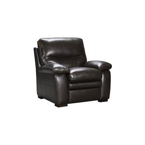 CHAIR MPS5001