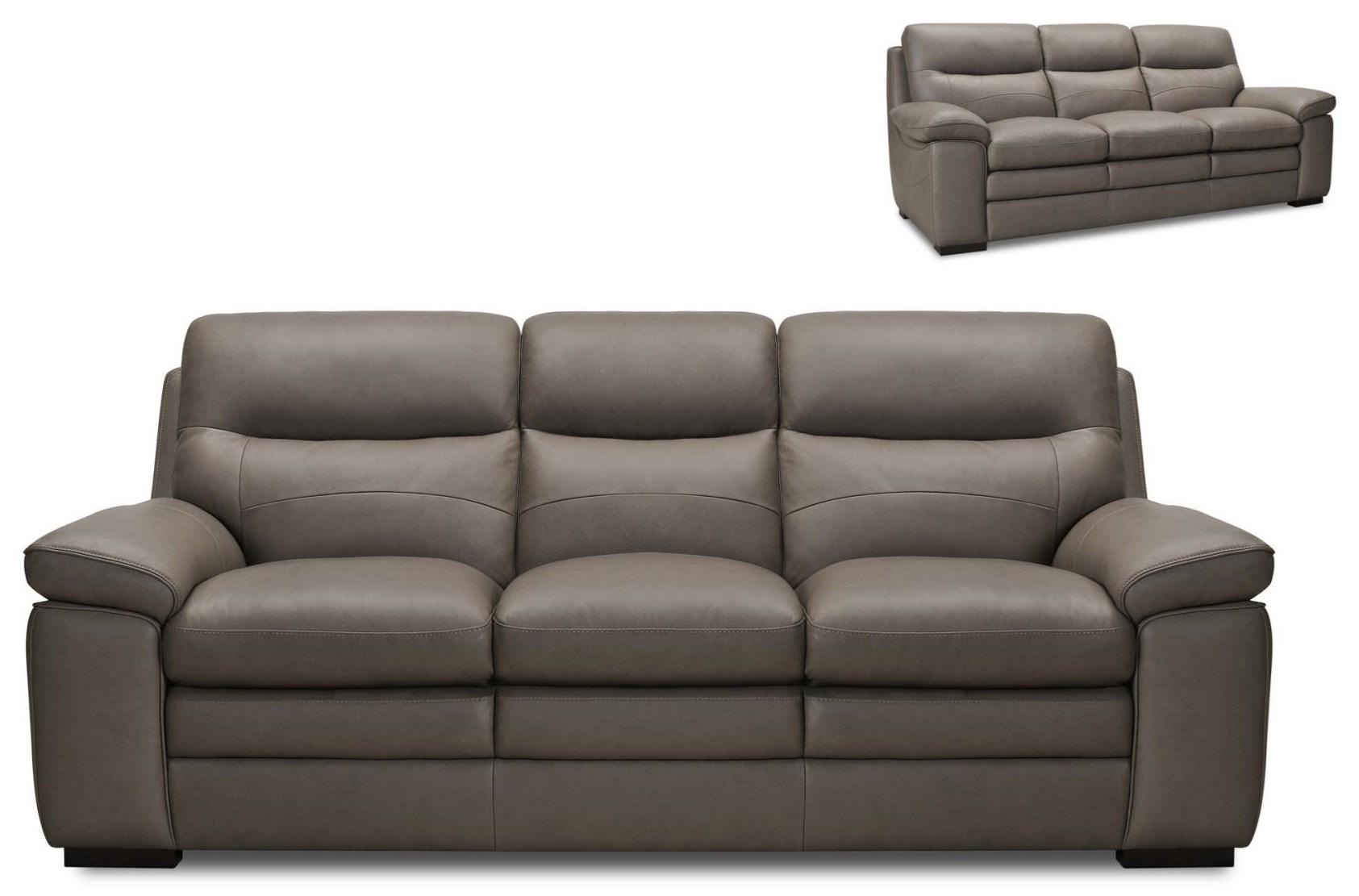 32423 Sofa by Violino at Becker Furniture