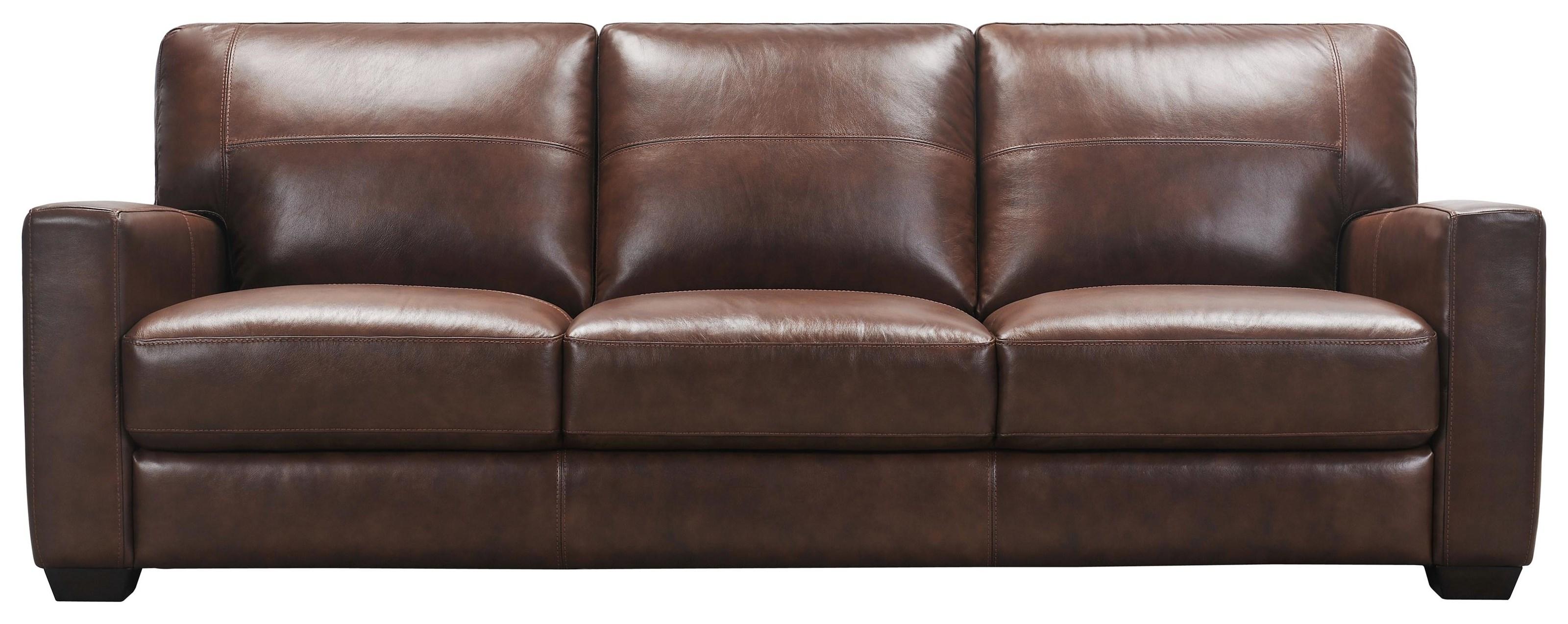 32570 Sofa by Violino at Stoney Creek Furniture