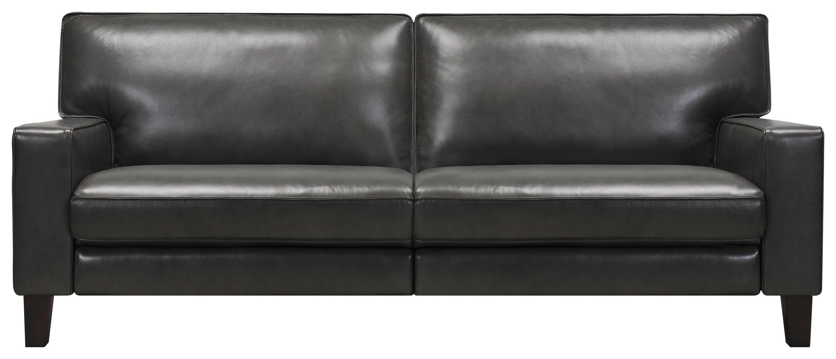 32644 Reclining Sofa by Violino at Stoney Creek Furniture