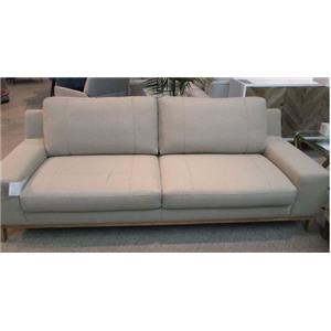 Brod Oat Sofa