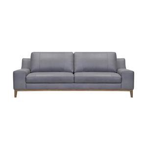 Zen Ice Sofa