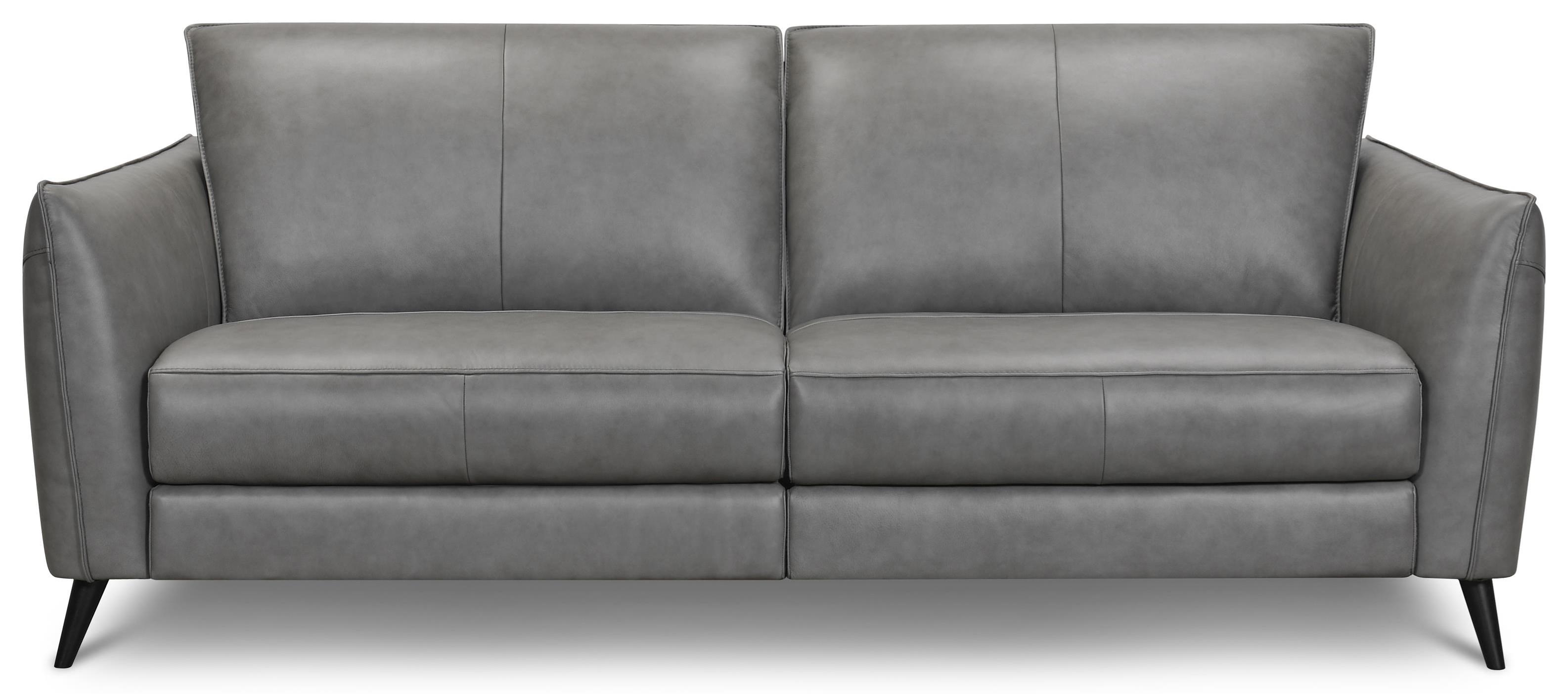 33122 Broderick Power Sofa by Violino at Stoney Creek Furniture