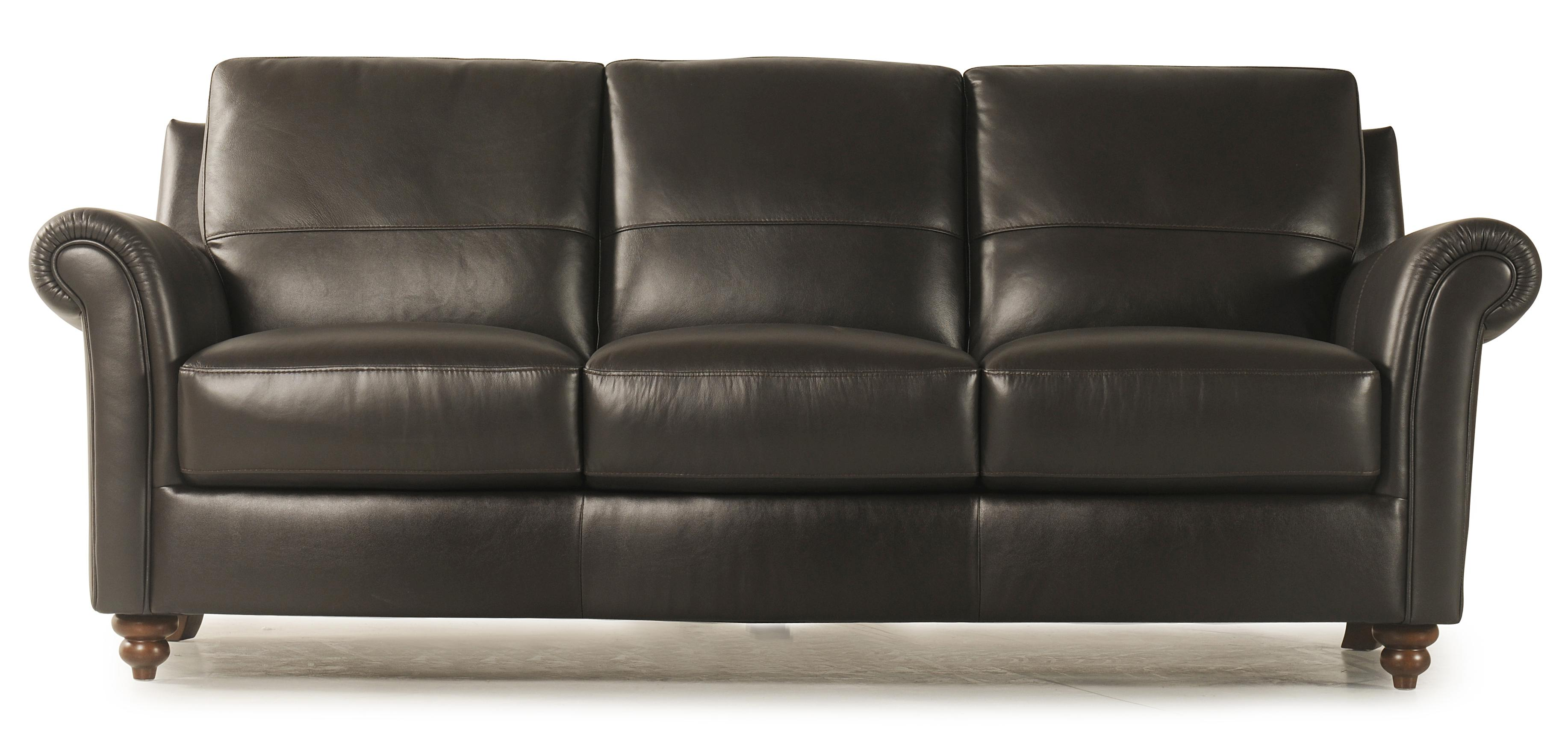 Grady Sofa by Violino at Furniture Superstore - Rochester, MN