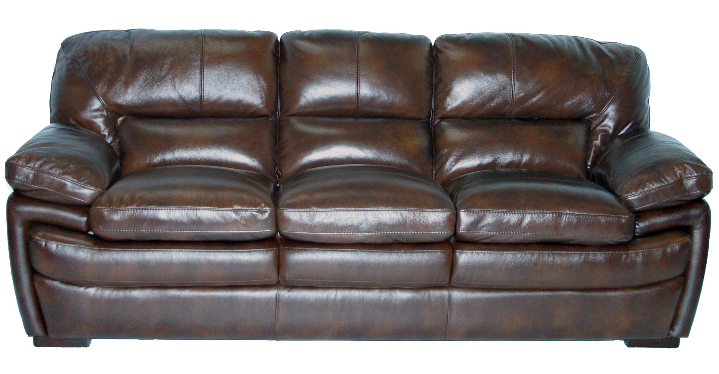 3592 Sofa by Violino at Furniture Superstore - Rochester, MN