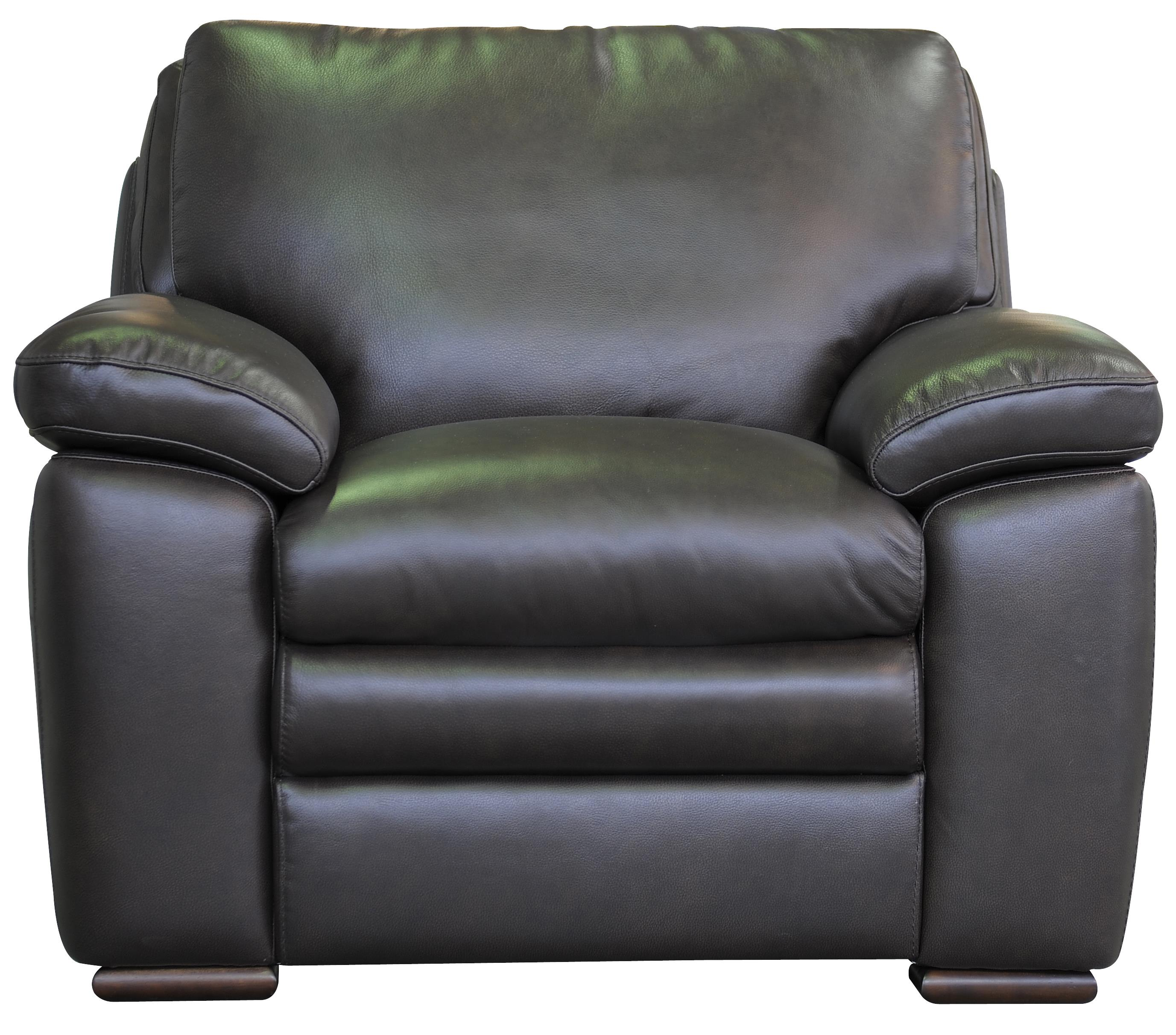 3620 Upholstered Chair by Violino at Furniture Superstore - Rochester, MN