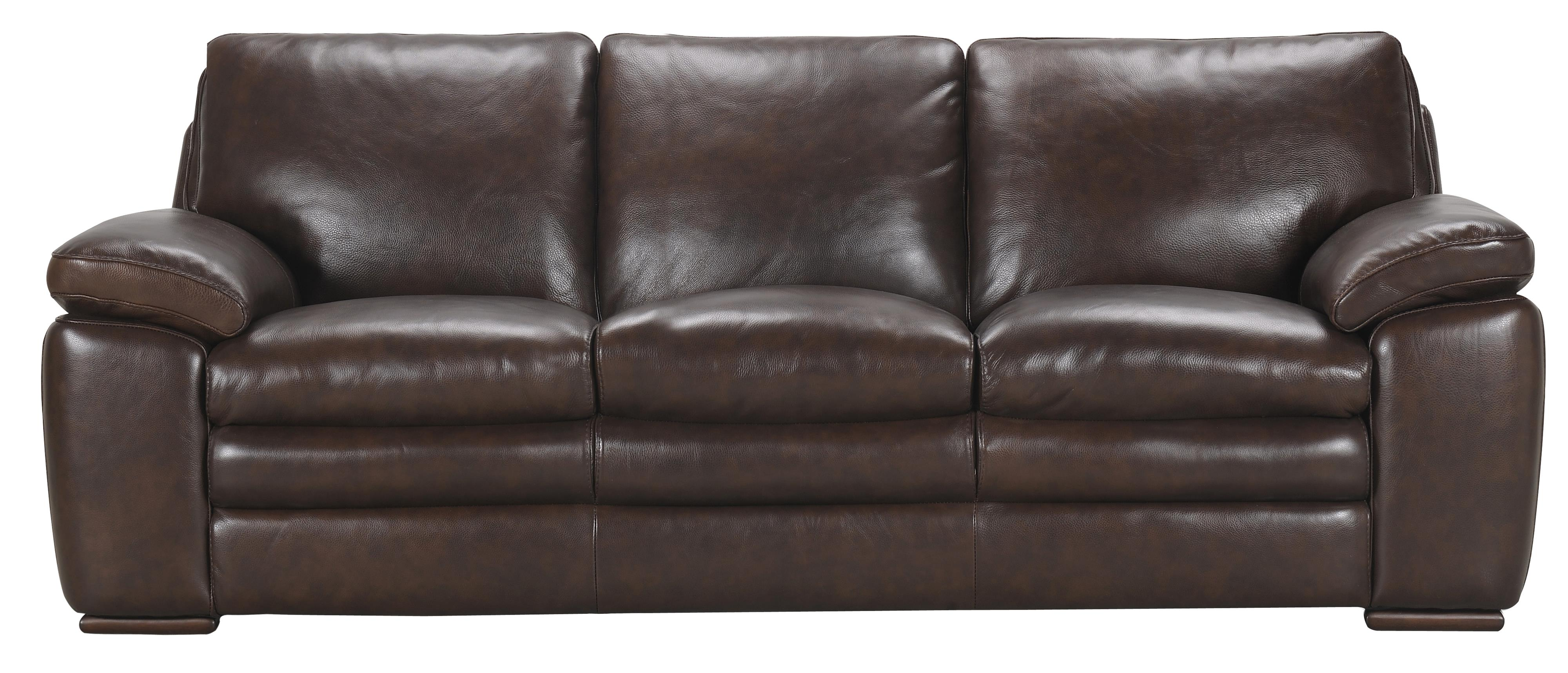 3620 Sofa by Violino at Furniture Superstore - Rochester, MN